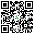 手机官方网站 .png